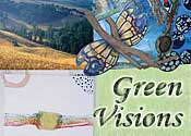 PCCC Green Visions